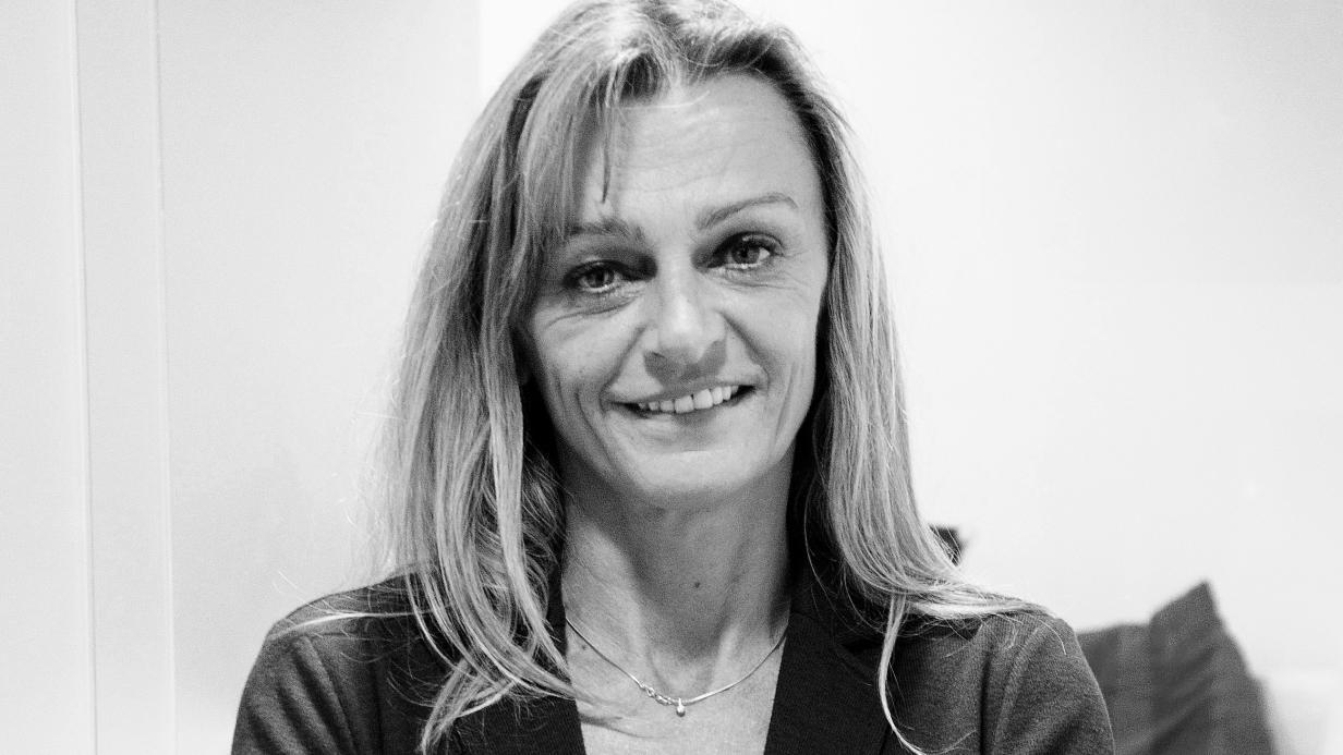 Rosemarie Schwaiger Taschengeld Fur Die Braven Kleinen Profil At