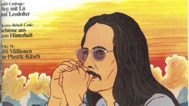 profil 1973