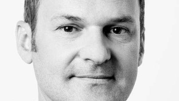 profil-Kolumnist Franz Schellhorn