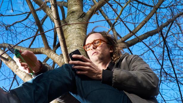 Sebastian Hofer: Vom Harvard-Fernstudium bis zur Online-Baumschule