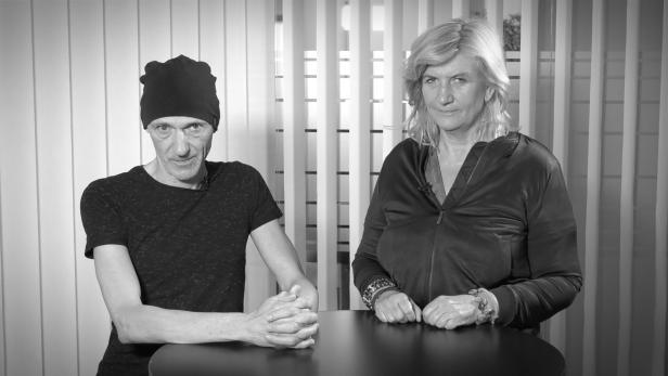 Sven Gächter und Angelika Hager über die aktuelle Titelgeschichte: Einsamkeit - Das Lebensgefühl unserer Zeit.
