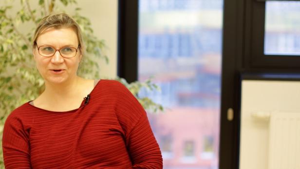 Sozialökonomin Karin Heitzmann über die Mindestsicherung