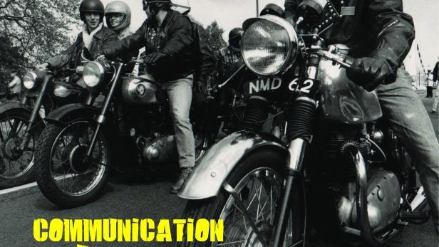 Communication Killer: Mind Penetration
