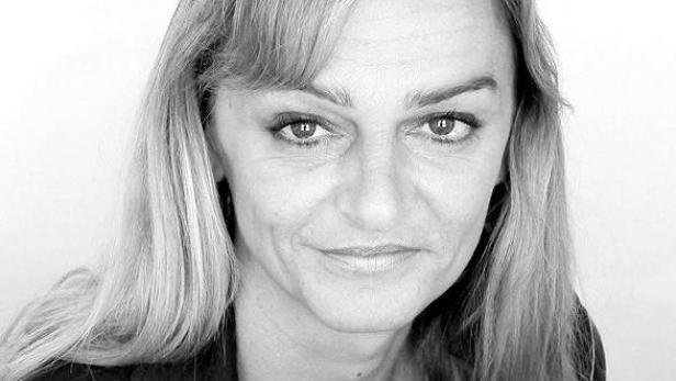 Rosemarie Schwaiger