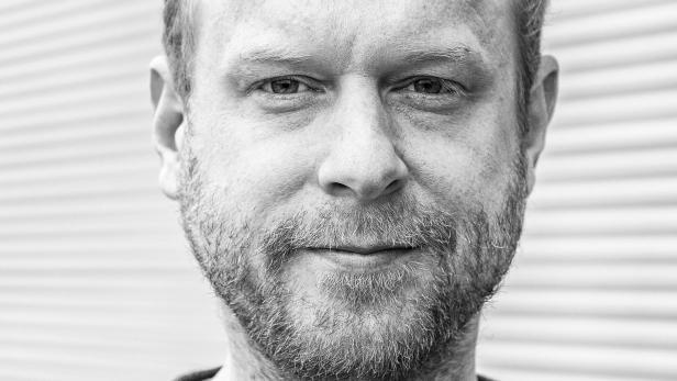 Christoph Zotter