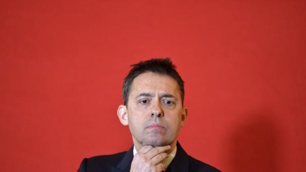 Bogdan Rošcic