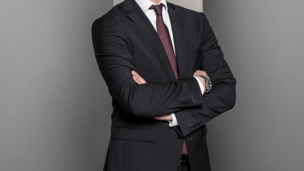 Peter Sidlo
