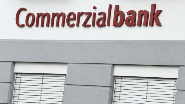 Bilanzskandal rund um die Commerzialbank Mattersburg