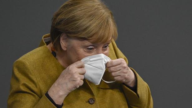 Corona Anderswo So Sieht Der Lockdown In Europa Aus Profil At