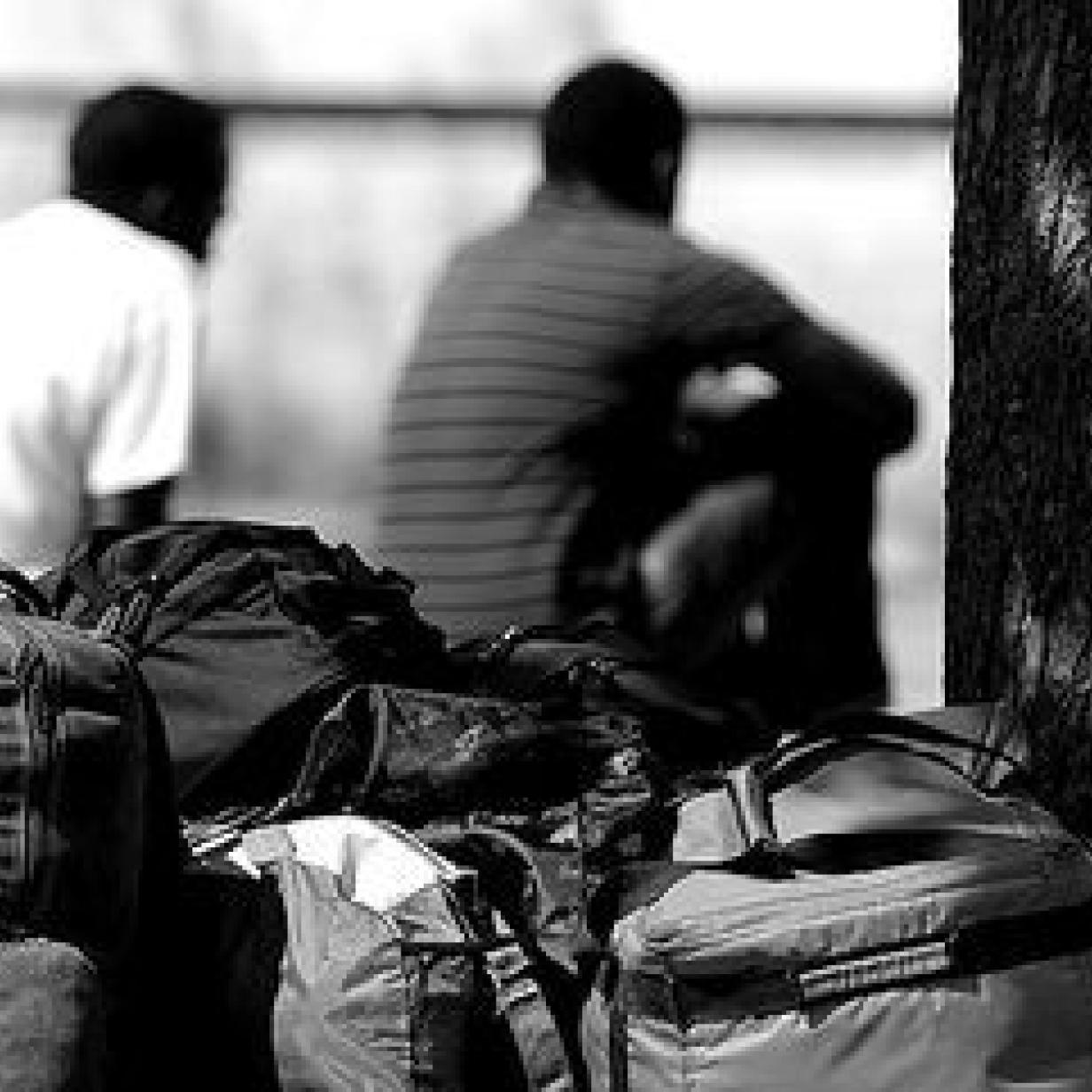 Singleborse aus rechnitz, Sexdates in Rodalben