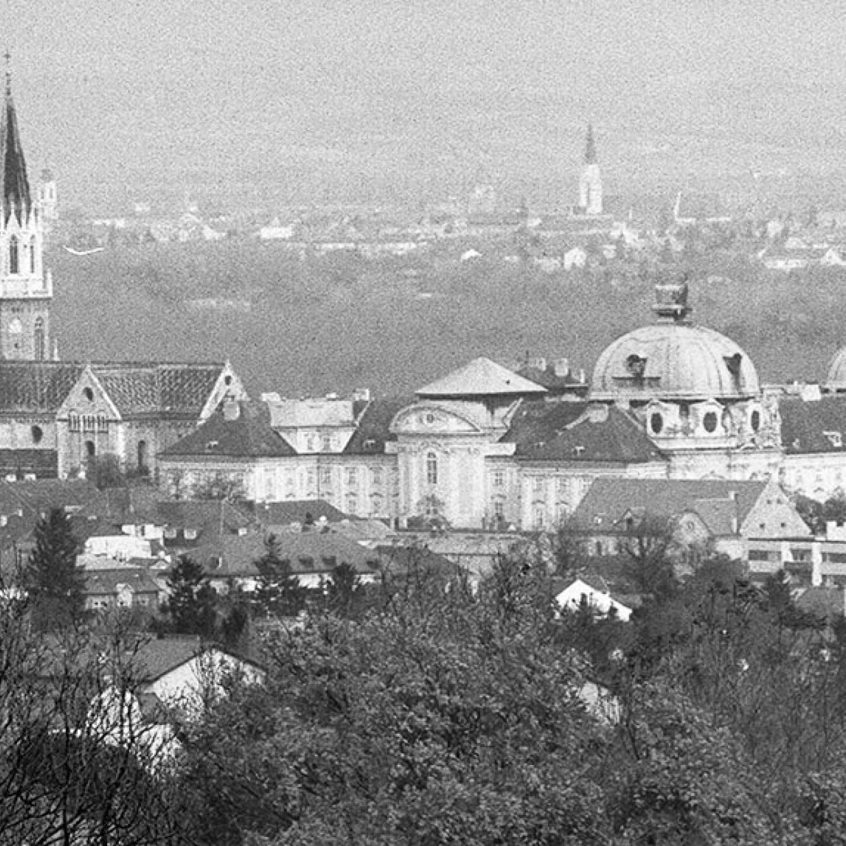 Echte sex anzeigen Partnersuche kostenlos in zillingdorf