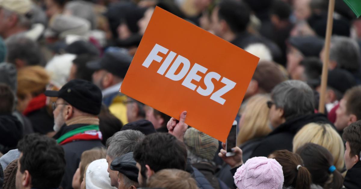 Angriff-der-Fidesz-Trolle