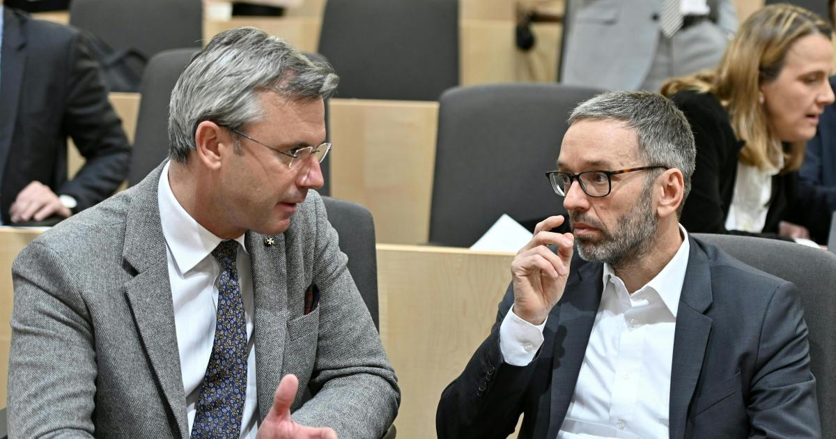 R-ckkehr-der-Identit-ren-Machtkampf-in-der-FP-