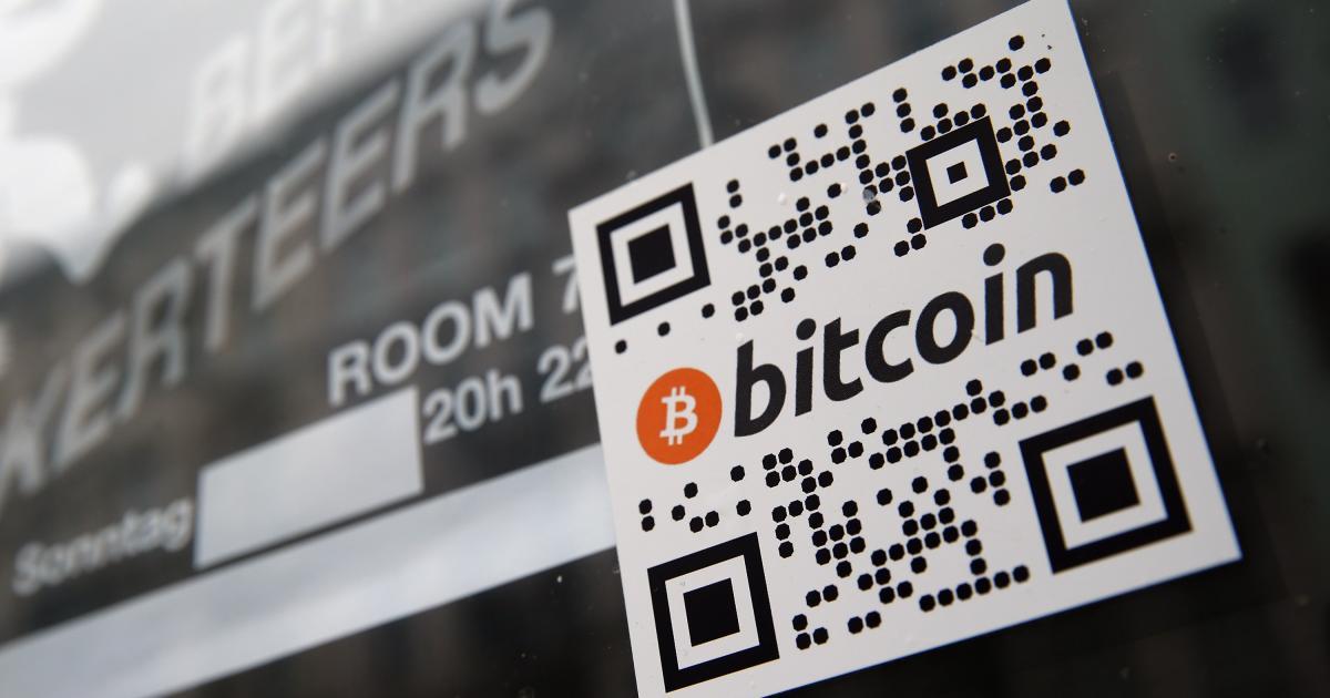 wird ein bitcoin reich machen wie geld nebenbei verdienen