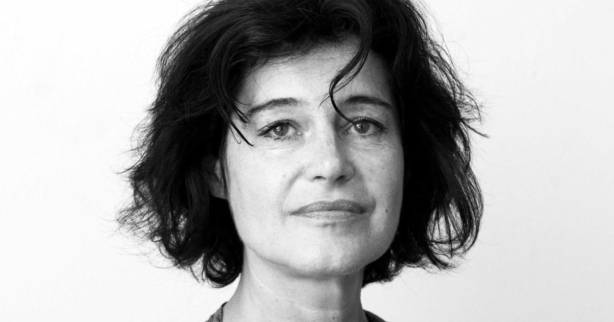 Graz: Die erste Bürgermeisterin, eine Kommunistin