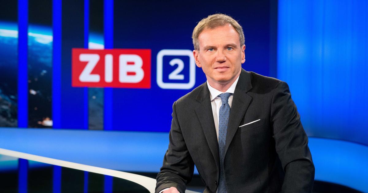 Unabhängige Journalisten Deutschland