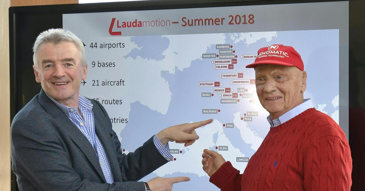 Wie-Laudamotion-Geld-durch-Europa-flog