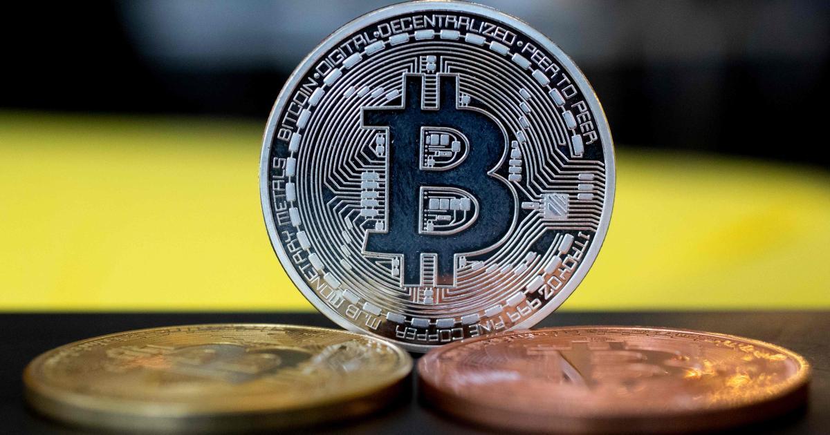 Wie-kann-man-Bitcoins-umweltfreundlicher-machen-