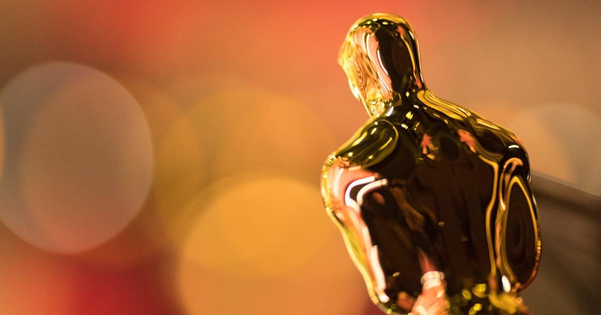 Oscars-Elektrisches-Gold