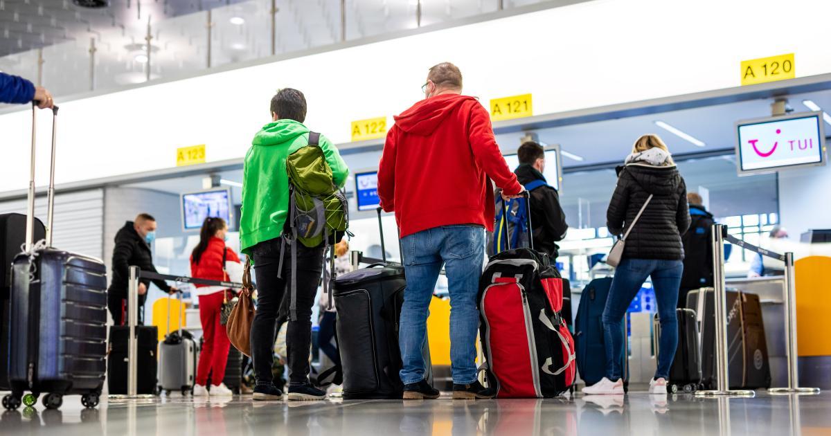 Umfrage-Nur-ein-F-nftel-plant-Sommerurlaub-im-Ausland